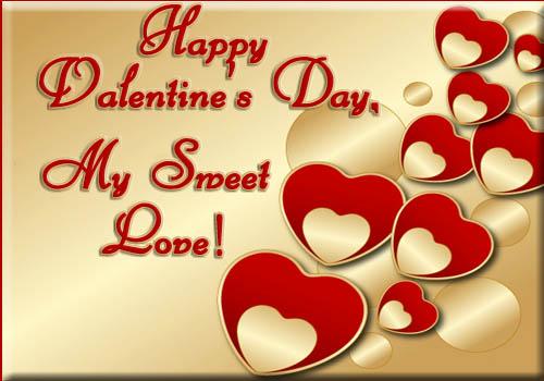 love is    free happy valentine u0026 39 s day ecards  greeting