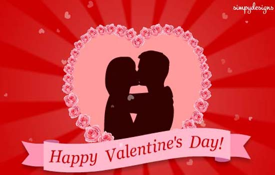 Special Valentines Day Free Happy Valentines Day