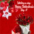 My Valentine, My Angel!