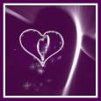 Valentine's Love Ecard.