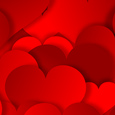 Special Valentine's Wish.