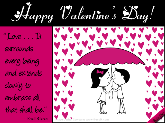 Surrounded By Love Quotes: Surrounded By Love. Free Poems & Quotes ECards, Greeting