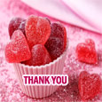 Thank You My Dear!