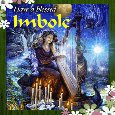 A Blessed Imbolc.
