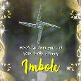 A Happy Imbolc To You...