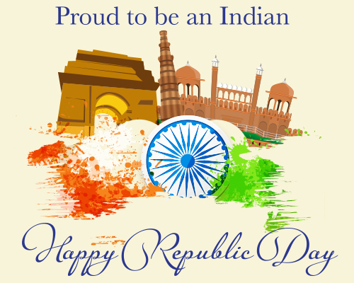 are you proud to be an indian I live in india and i am a damn proud indian   indian_contributions_to_american_progresshtm enough said for you haters  you.