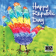 Home : Events : Republic Day (India) 2020 [Jan 26] - Republic Day Wishes For You!