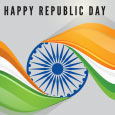 Be Proud To Be Indian.