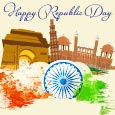 Are You Proud To Be Indian?