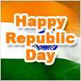 Indian Republic Day Wish...