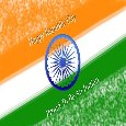 Home : Events : Republic Day (India) 2020 [Jan 26] - Republic Day Wish To You!