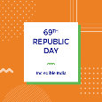 Home : Events : Republic Day (India) 2020 [Jan 26] - Republic India.