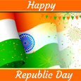 Home : Events : Republic Day (India) 2020 [Jan 26] - Happy Republic Day To You!
