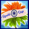 Home : Events : Republic Day (India) 2020 [Jan 26] - The Great Indian Pride!
