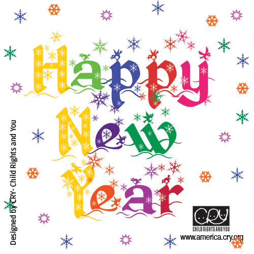 A Very Happy New Year... Free Happy New Year eCards, Greeting Cards ...