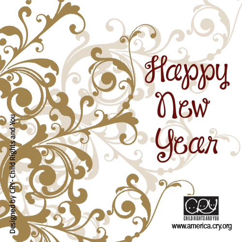 Wishing You A Very Happy New Year. Free Happy New Year eCards | 123 ...