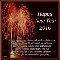 Wishes For New Year 2016.