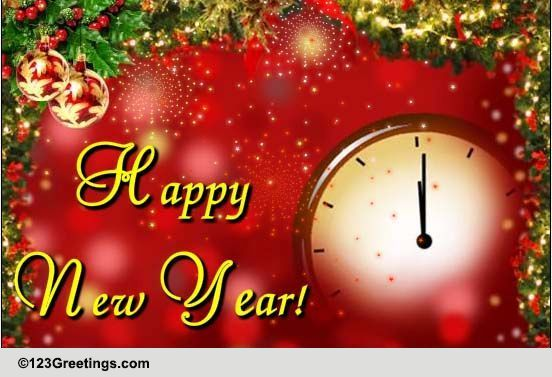 New year 123 greetings new yearfo 2018 new year 123 greetings next image m4hsunfo
