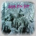 Happy New Year Day.