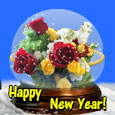 Happy New Year 2018 Wishes.