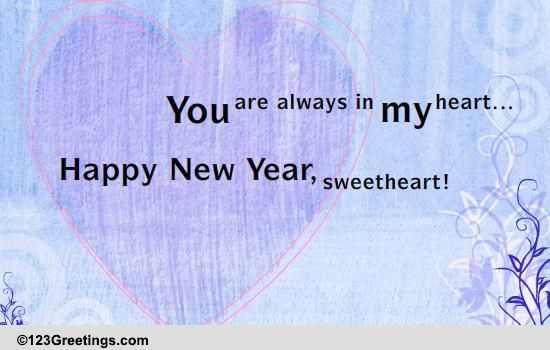 missing you this new year free love ecards greeting cards 123 greetings