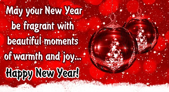 happy new year moments free happy new year messages ecards 123 greetings