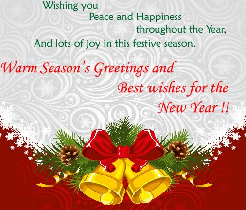 season u2019s best wishes  free friends ecards  greeting cards