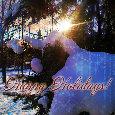 Happy Holidays! Happy New Year!