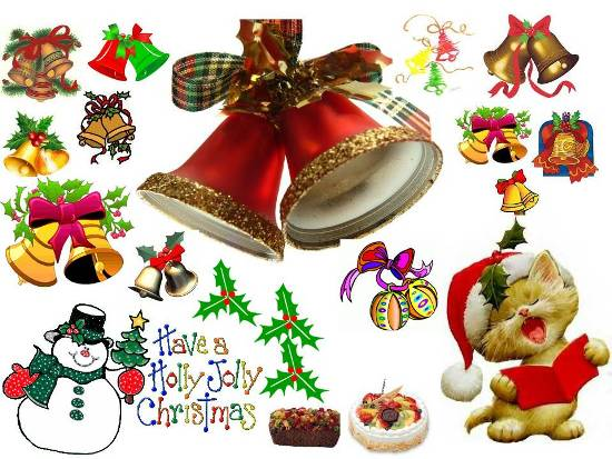 Christmas greetings for ur loved one free love ecards greeting christmas greetings for ur loved one m4hsunfo