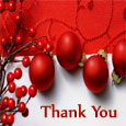 Thanks For Your Warm Wishes.