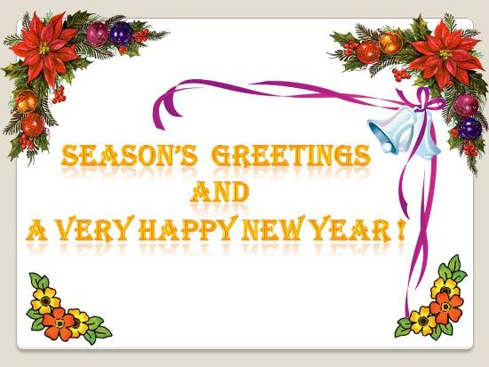 Wish All Happiness & Joy To Dear Ones.