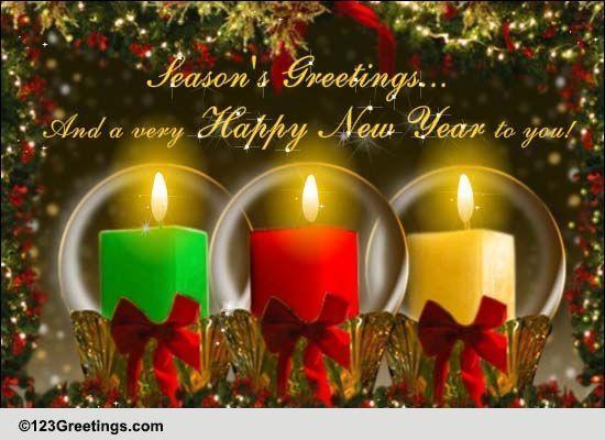 Seasons greetings and new year wish free warm wishes ecards 123 seasons greetings and new year wish free warm wishes ecards 123 greetings m4hsunfo