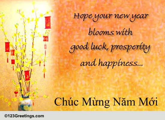 Vietnamese new year greetings free vietnamese new year ecards 123 vietnamese new year greetings free vietnamese new year ecards 123 greetings m4hsunfo