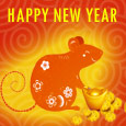 Home : Events : Vietnamese New Year 2020 [Jan 25] - Good Fortune And Prosperity!