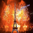 Home : Events : Bastille Day 2020 [Jul 14] - Happy Bastille Day To All Of You.