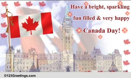 Happy canada day 2015 images wishes quotes greetings wallpapers happy canada day 2015 images wishes quotes greetings wallpapers 1st july canada day greetings m4hsunfo