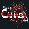 Home : Events : Canada Day 2018 [Jul 1] - Canada Day Fireworks.