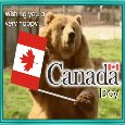 Home : Events : Canada Day 2020 [Jul 1] - A Very Happy Canada Day.