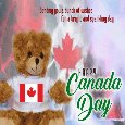 Home : Events : Canada Day 2020 [Jul 1] - A Bright And Sparkling Canada Day.