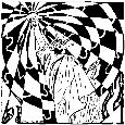 Maze Of Liberty.