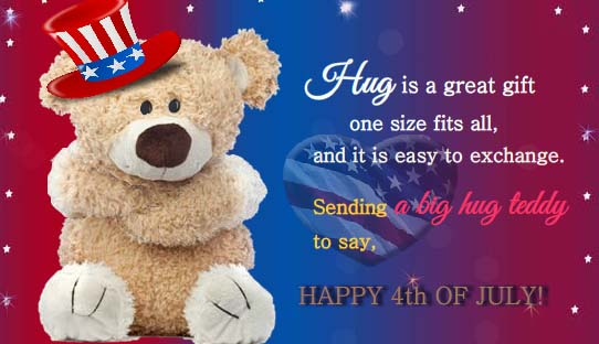 hug is a great gift  free specials ecards  greeting cards