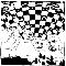 Maze Rushmore.