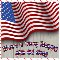 Home : Events : 4th of July 2019 [Jul 4] : Happy Fourth of July - 4th Of July Happy Wishes Greeting Cards.