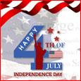 Salute The Spirit Of America...