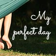 Home : Events : National Hammock Day 2018 [Jul 22] - Happy Hammock Day, Love!
