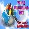 My World Population Day Ecard.