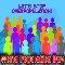 Let Us Stop Overpopulation!