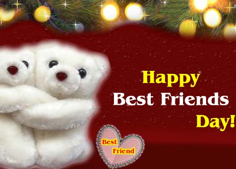 Sending You A Hug Quotes Best Friends Day Hugs....
