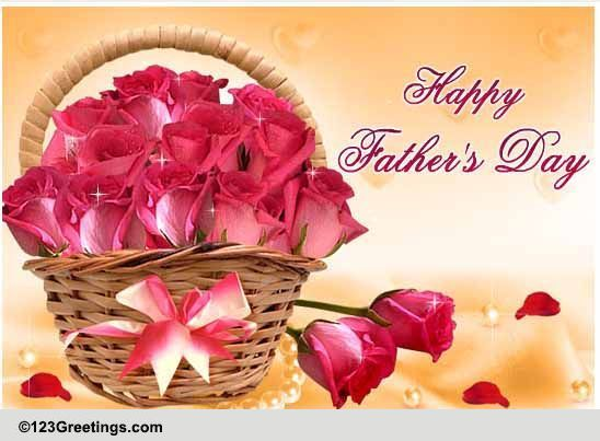 Special husband fathers day wishes free husband ecards greeting special husband fathers day wishes free husband ecards greeting cards 123 greetings m4hsunfo