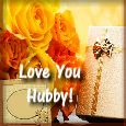 To My Wonderful Husband!